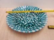 Gmundner Keramik: große