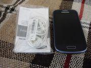 SAMSUNG Galaxy S3 III Mini