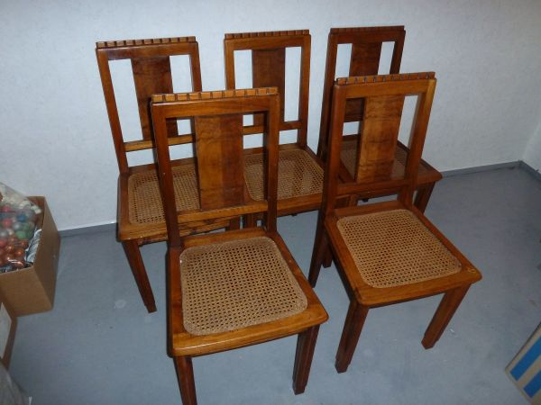 stuhl jugendstil kaufen stuhl jugendstil gebraucht. Black Bedroom Furniture Sets. Home Design Ideas