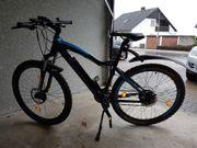 E-Bike 29