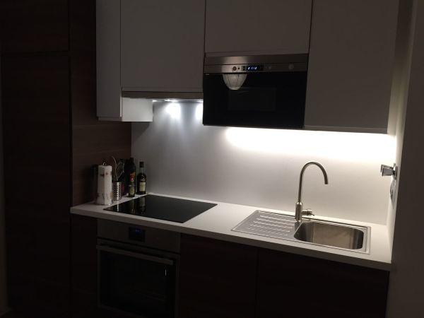 ikea küchen günstig gebraucht kaufen - ikea küchen verkaufen ... - Ikea Küche Udden Gebraucht