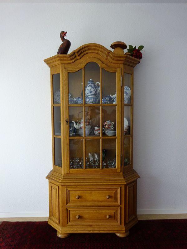 alte schr nke kaufen alte schr nke gebraucht. Black Bedroom Furniture Sets. Home Design Ideas