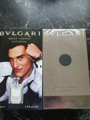 BVLGARI 100 ML