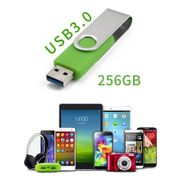 Neu USB Stick 3 0