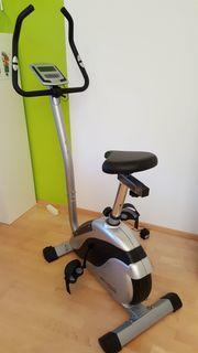 Ergometer, Hometrainer, Fitness