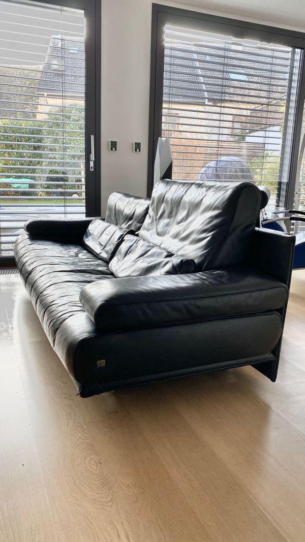 Couchgarnituren Rolf Benz Gunstig Gebraucht Kaufen