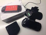 PSP Portabel