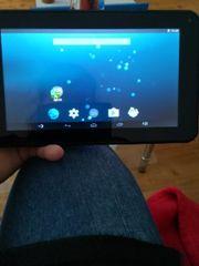 Kinder Tablet Android
