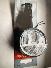 LED -Fahrradlampe