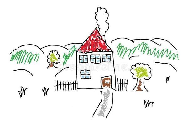 haus gesucht in augsburg 1 familien h user kaufen und verkaufen ber private kleinanzeigen. Black Bedroom Furniture Sets. Home Design Ideas