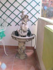 springbrunnen pflanzen garten g nstige angebote. Black Bedroom Furniture Sets. Home Design Ideas