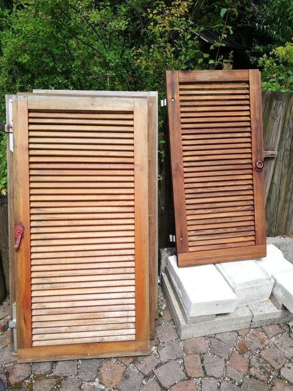 Geliebte Fenster gebraucht kaufen - Fenster gebraucht bei dhd24.com @HF_55