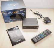 A C Playon HD mini