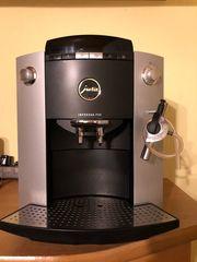 Jura F50 Kaffeevollautomat