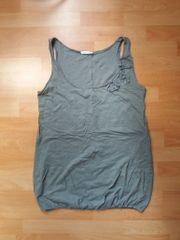 Promod Tunika Shirt