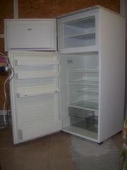 Kühl-Gefriergerät AEG