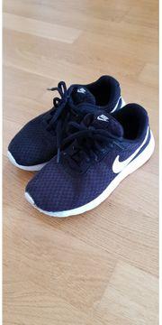 4e96d61f89e79 Nike in Freising - Bekleidung   Accessoires - günstig kaufen - Quoka.de