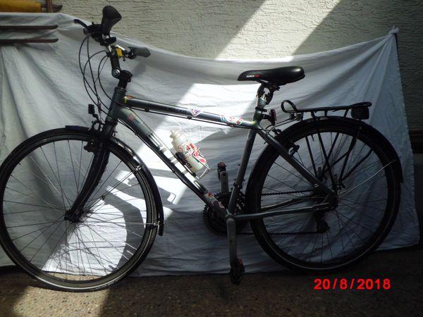 renn sportrad kaufen renn sportrad gebraucht. Black Bedroom Furniture Sets. Home Design Ideas