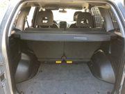 Toyota RAV 4 4x4 Sol