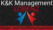 Ermittlung Vertretung Management