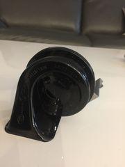 Verkaufe ein Signalhorn Horn BMW