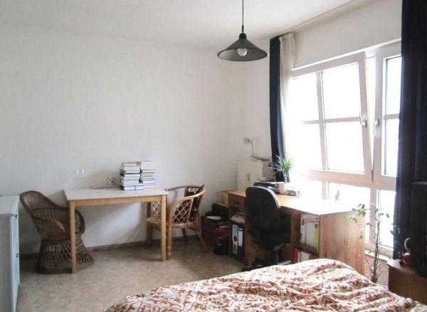 1-RWG 04420 » Vermietung 1-Zimmer-Wohnungen
