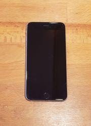 RÄUMUNGSVERKAUF Iphone 6s