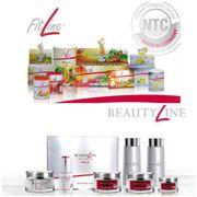 Gesundheit & Schönheit verbessern