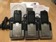 Telekom Speedphone Sinus 806 IP