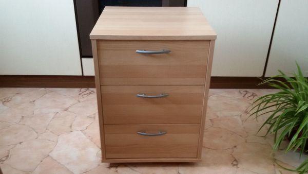 effektiv ikea kaufen effektiv ikea gebraucht. Black Bedroom Furniture Sets. Home Design Ideas