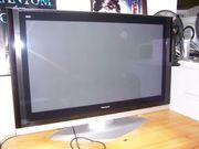 Fernseher Plasma TV