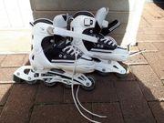 Roller Skater Gr.