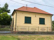 Ungarn Exclusives Landhaus in Ungarn
