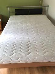 Gebrauchtes Hasena Bett