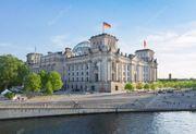Berlin, Superstadt an