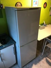 Kühl-Gefrierschrank EXQUISIT