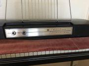 Wurlitzer Piano 200A