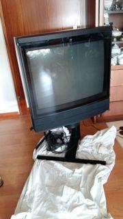 Bang Olufsen Fernseher Beovision MX