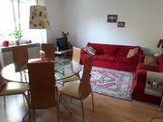 Wohnzimmer in Leimen - Haushalt & Möbel - gebraucht und neu kaufen ...