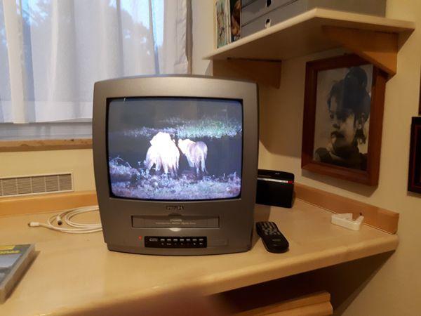 philips fernseher kaufen philips fernseher gebraucht. Black Bedroom Furniture Sets. Home Design Ideas