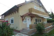 Haus in Ungarn 5241 Abadsalok