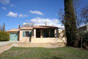 belle villa provencale