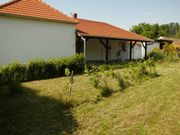 Ungarn Balaton Plattensee
