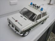 Modellauto++ Lada 1200---