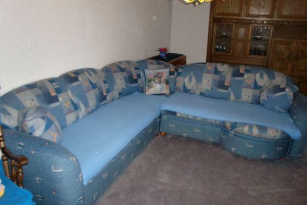 bettkasten kaufen bettkasten gebraucht. Black Bedroom Furniture Sets. Home Design Ideas
