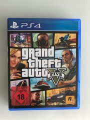 GTA 5 für