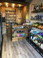 Geschafte Laden In Leichlingen Mieten Oder Kaufen Quoka De