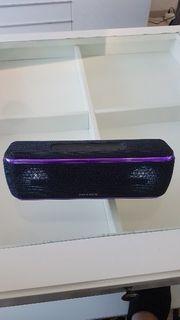 sony srs xb41 Bluetooth