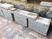 Terrassenplatten Kronimus 60x30cm