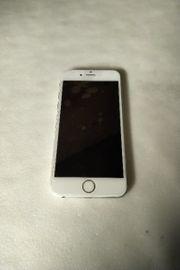 Iphone 6 32GB Neuer Display